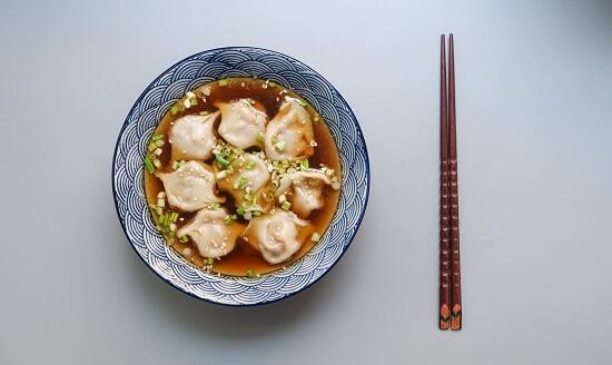 Asian Nepean River Restaurants Penrith NSW