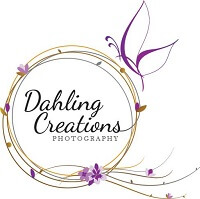Dahling Creations Photography