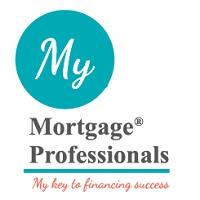My Mortgage Professionals Penrith