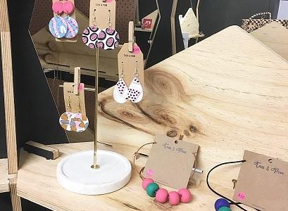 Handmade Jewellery Sydney