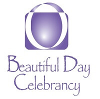Beautiful Day Celebrancy & Counselling Penrith