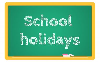 School Holidays in Penrith on a Budget