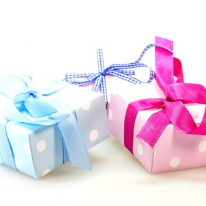 Gift Hampers Penrith