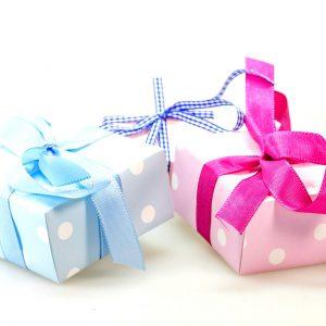 Gift Hampers