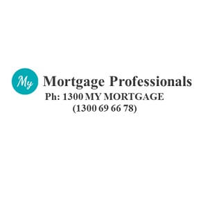Mortgage Broker Glenmore Park