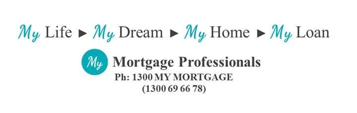 Mortgage Broker Glenmore Park and Penrith NSW