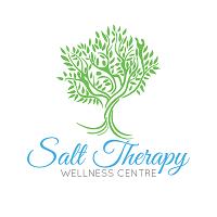 Salt Therapy Wellness Centre