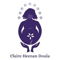 Claire Heenan Doula Penrith