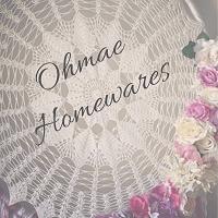 Ohmae Homewares