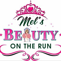 Mel's Beauty on the Run – Beautician