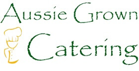 Aussie Grown Catering Penrith