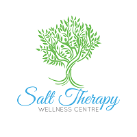 Salt Therapy Wellness Centre Penrith