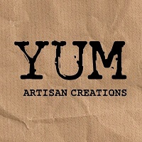 Yum Artisan Creations Penrith